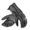 Davida Glove - Men's Winter