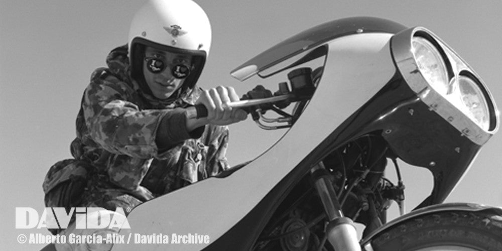 davida-helmets-made-in-england