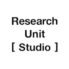 Research Unit