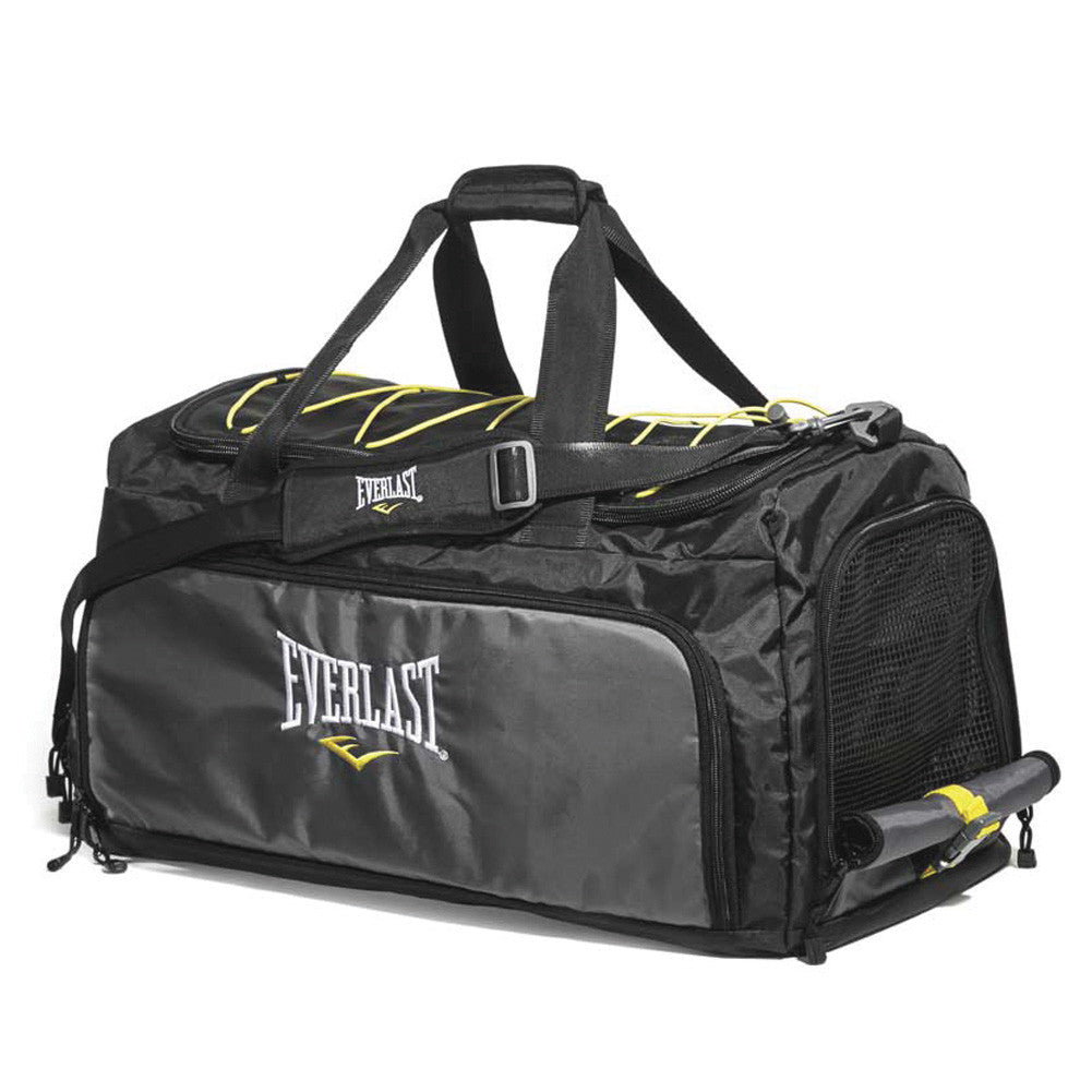 Everlast Evercool Equipment Bag