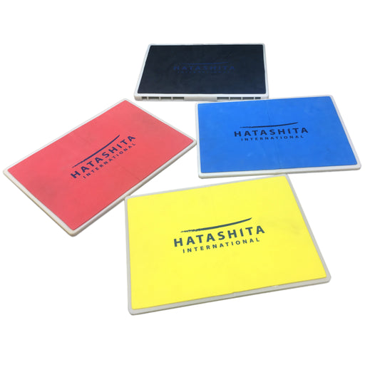 Hatashita Re-Breakable Board (4 Boards Bundle) - Hatashita