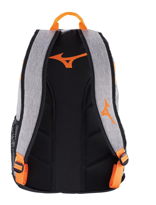 Mizuno Team Elite Crossover Backpack - Hatashita