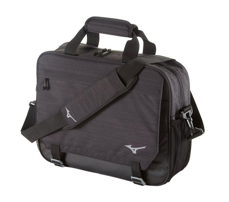 Mizuno Front Office Briefcase - Hatashita