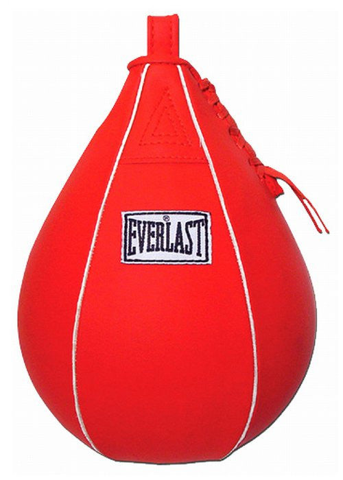 Everlast Everhide Speed Bag - Hatashita