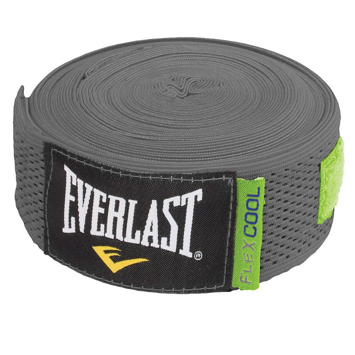 Everlast Flexcool Handwraps - Hatashita