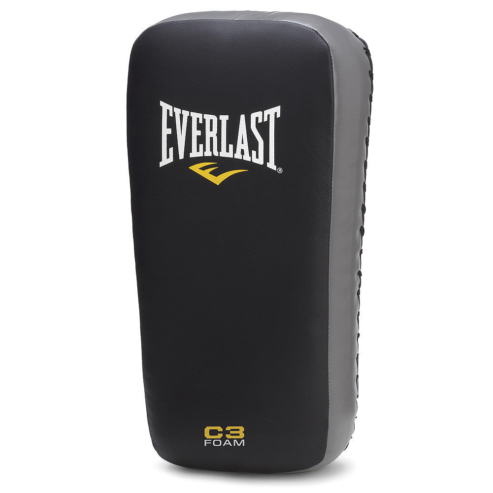 Everlast C3 Thai Pads