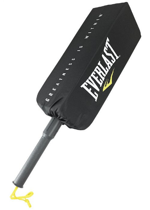 Everlast MMA Blocker - Hatashita