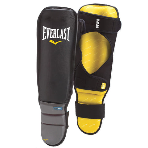 Everlast Hatashita International