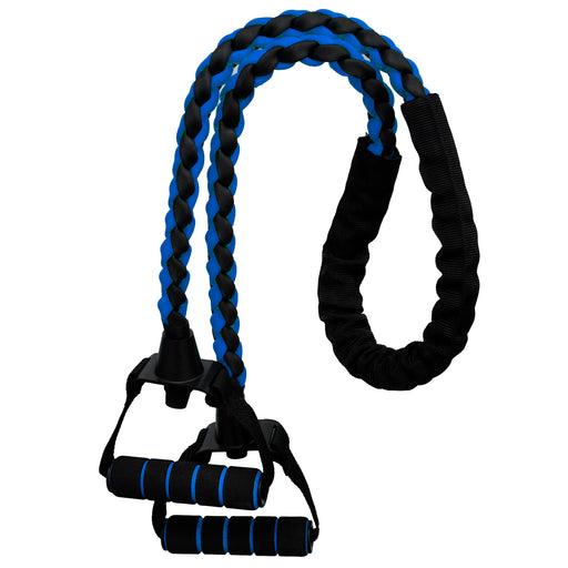 Power Braid Resistance Cord - Hatashita