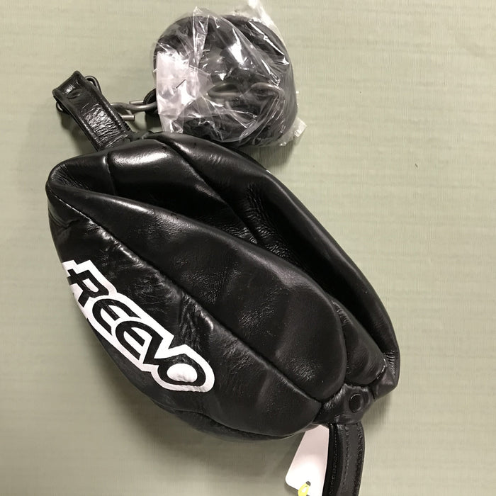 Reevo Double End Bag