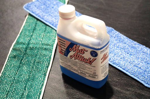 Dollamur Mat Cleaner 1L - Hatashita