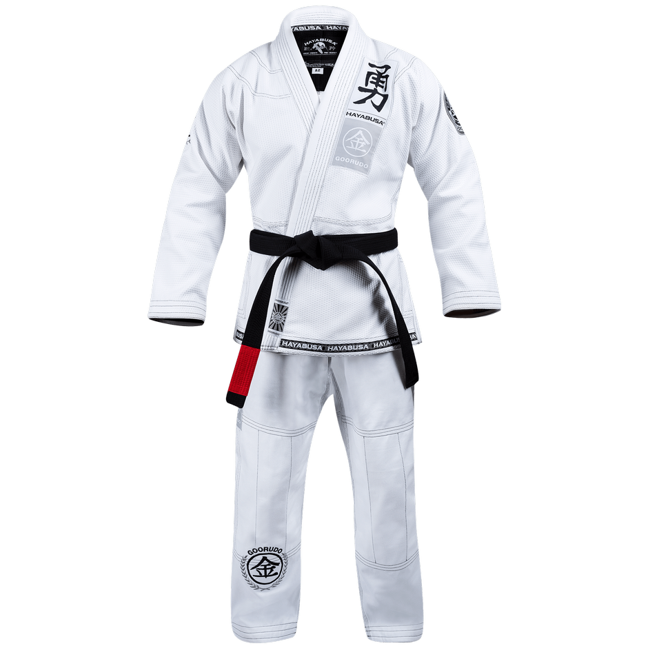 Your Source For Martial Arts Combat And Fitness Training