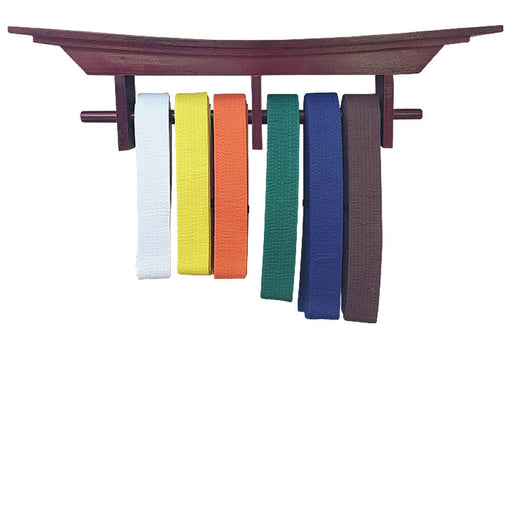 Hatashita Torigate Roof Belt Display - Hatashita