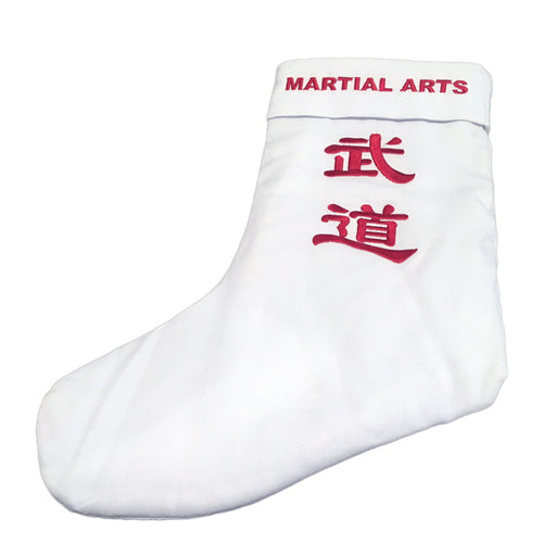 Hatashita Christmas Stockings - Hatashita
