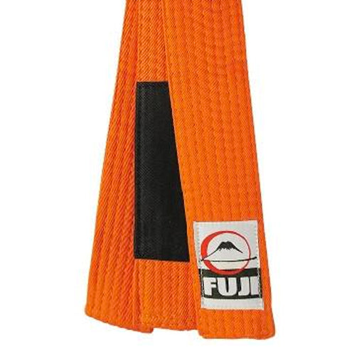 Fuji Youth BJJ Rank Belts - Hatashita