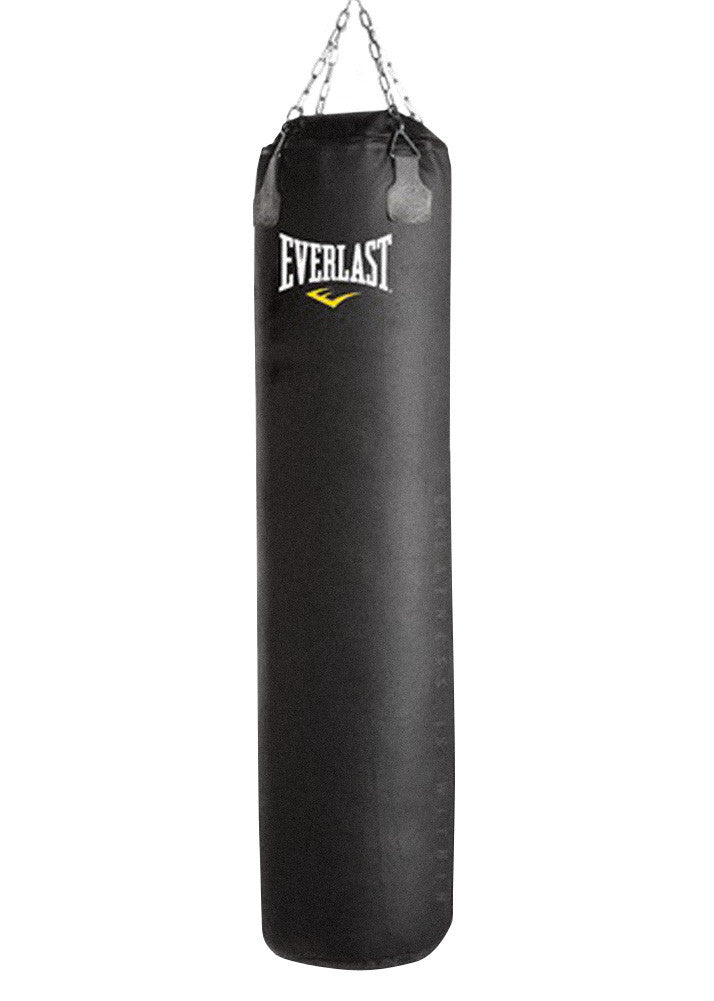 Everlast Synthetic Thai Heavy Bag