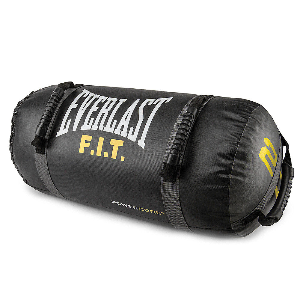Everlast Fit Powercore Bag - 20 LBS