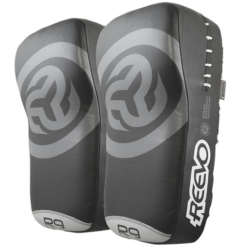 Reevo R9 Valiant V2 Thai Pads ** Sold in Pairs** - Hatashita