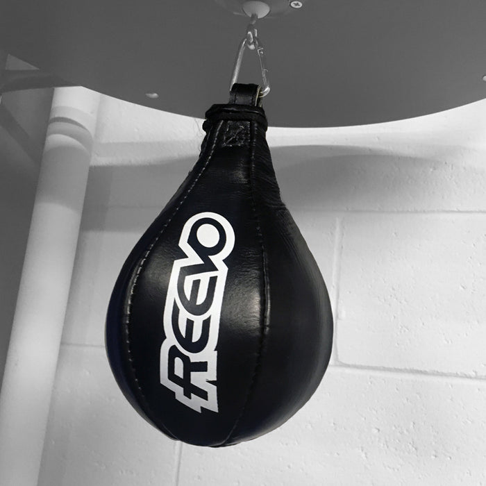 Reevo Speedbags