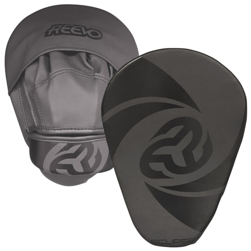 Reevo Eclipse Focus Mitts ** Sold in Pairs** - Hatashita