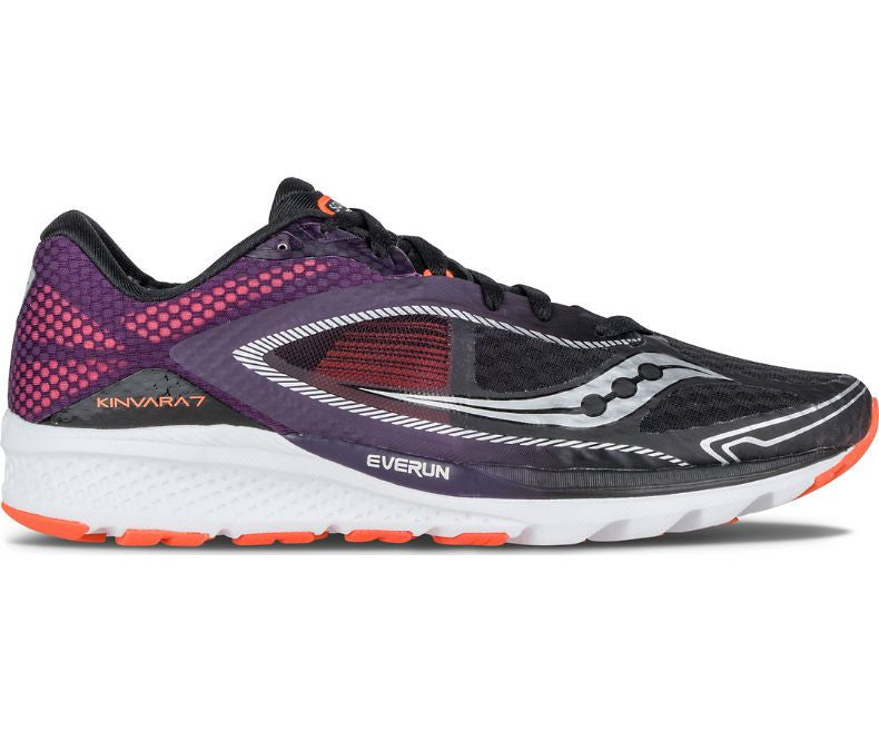 Saucony Men's Kinvara 7 Running Shoes - Hatashita
