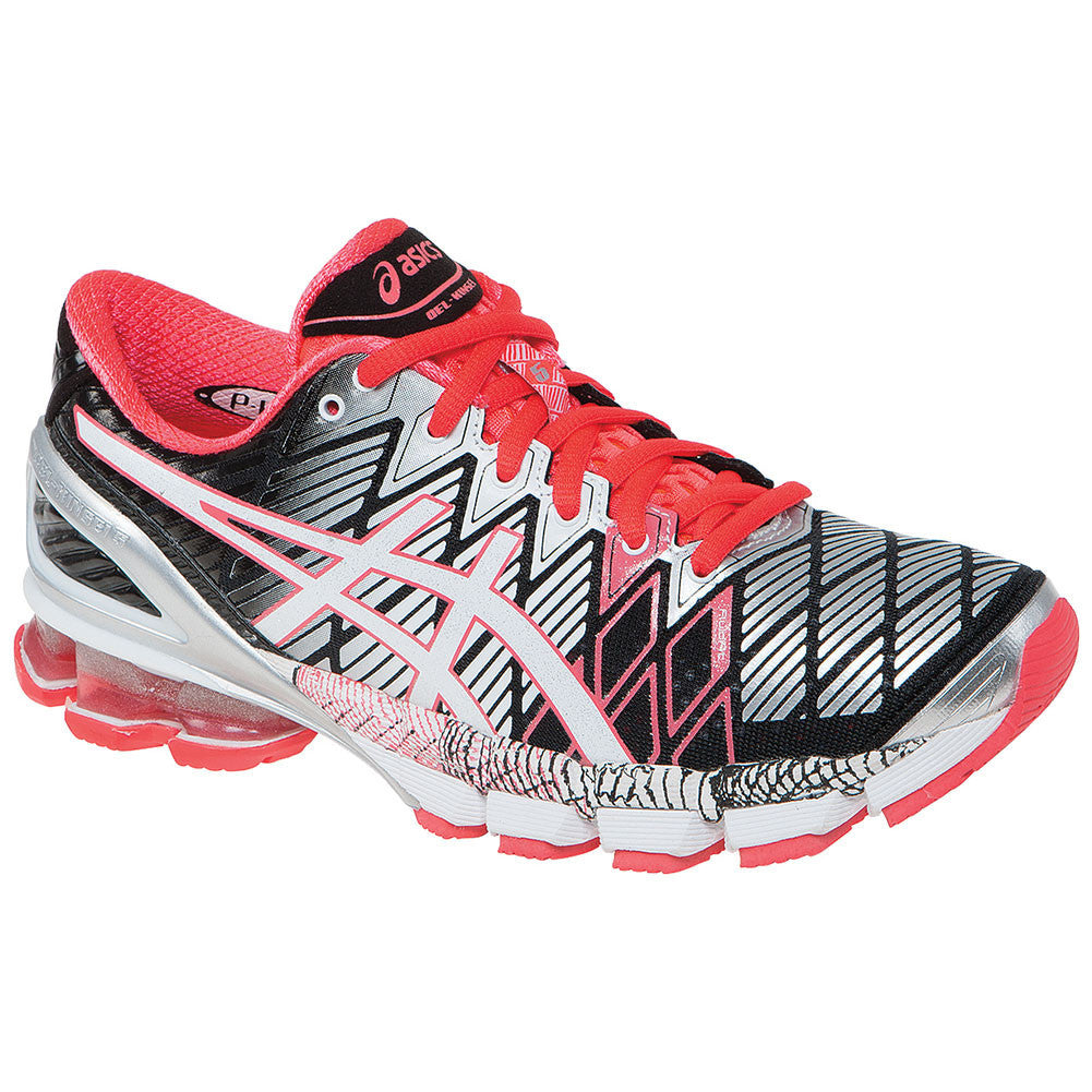 Asics Women's Gel-Kinsei 5