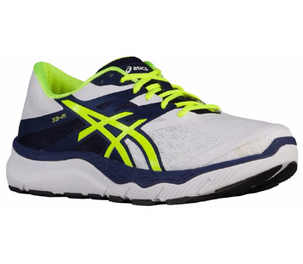 Asics 33-M Running Shoes