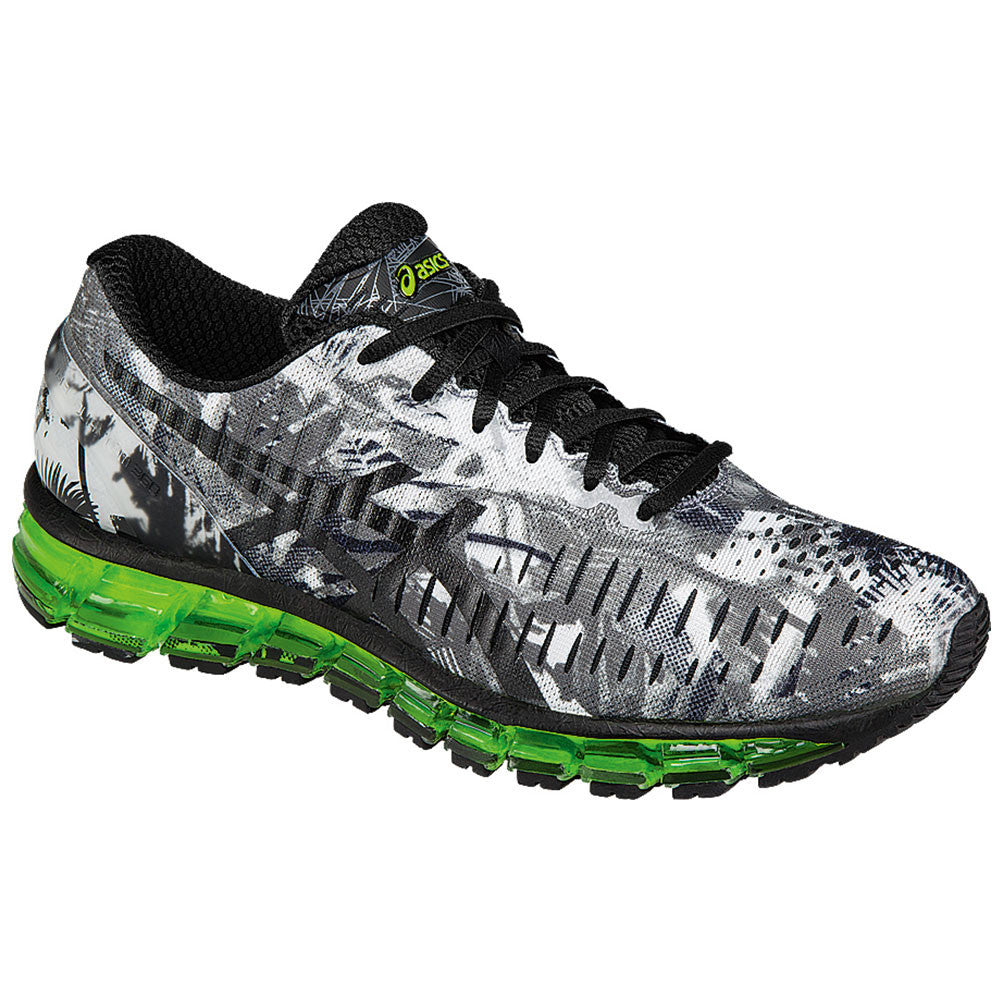 low priced e0d3c 19a3f Asics Gel-Quantum 360 Running Shoes