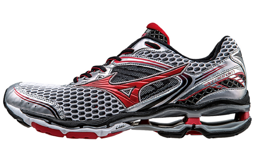Mizuno Men's Wave Creation 17 - Hatashita