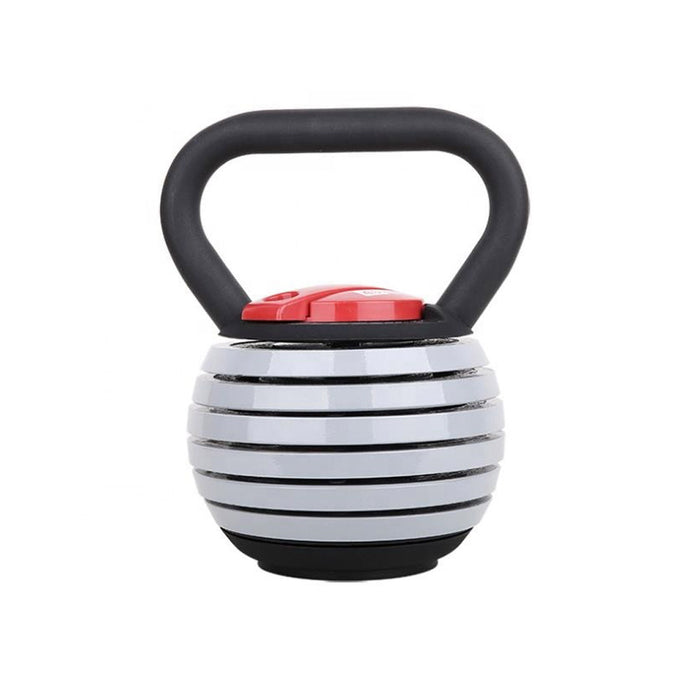 Adjustable Kettle Bell