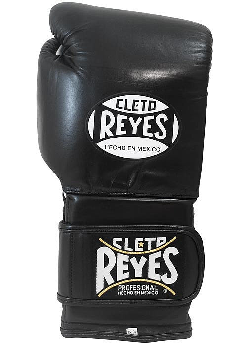 Cleto Reyes Training Gloves - Hatashita