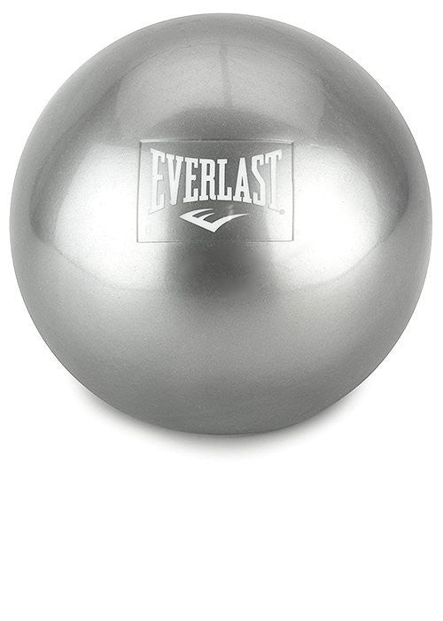 Everlast Burst Resistant Fitness Ball