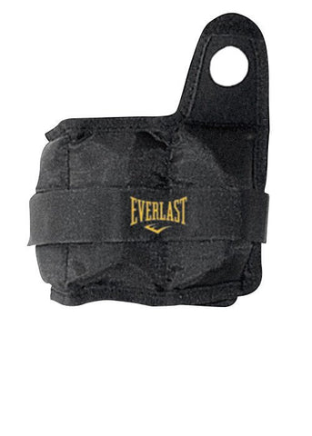 Everlast Ankle / Wrist Weights 5lb