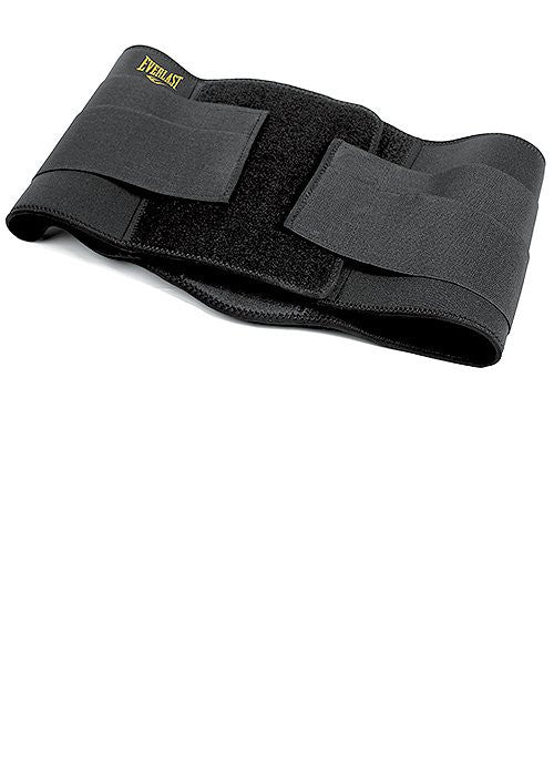 Everlast Core Support Slimmer Belt - Hatashita