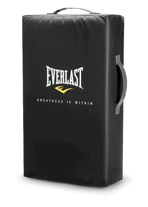 Everlast MMA Strike Shield - Hatashita