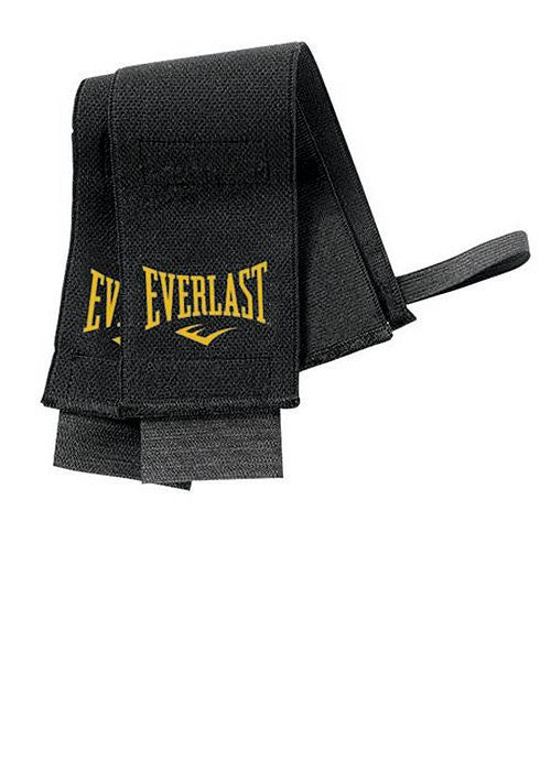 Everlast Wrist Support - Hatashita