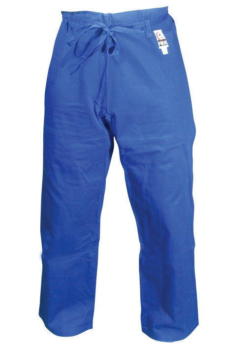 Fuji Double Weave Pants