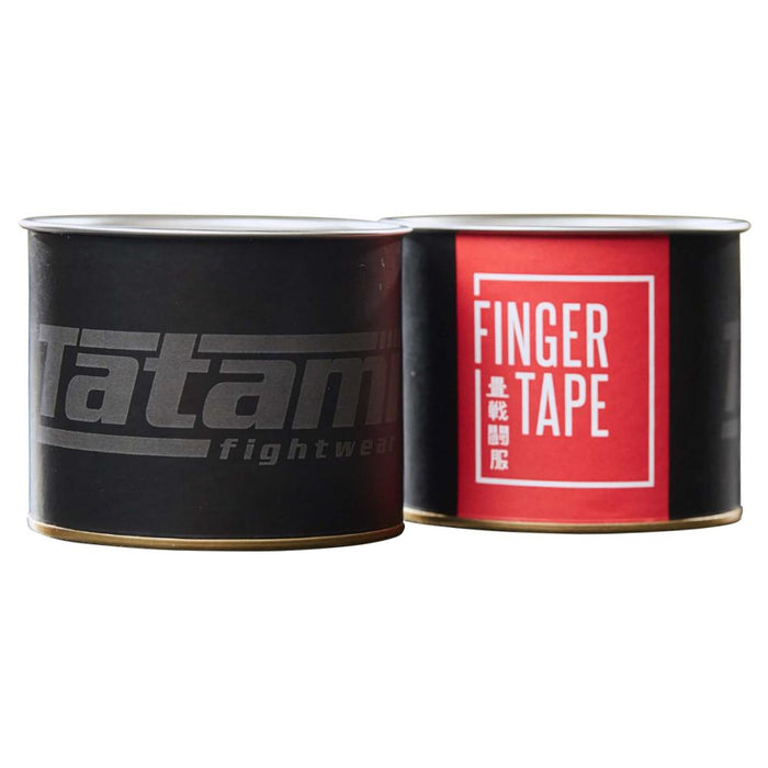 Tatami FIghtwear Grapplers Finger Tape - Pack of 4 - Hatashita