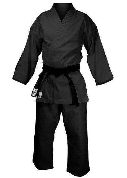 Fuji Advanced Karategi - Hatashita