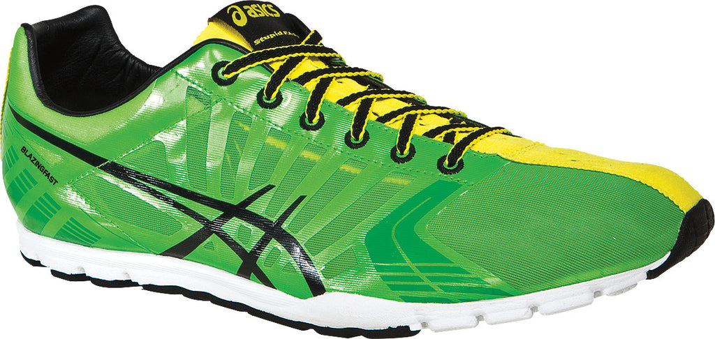 Asics BlazingFAST Running Shoes