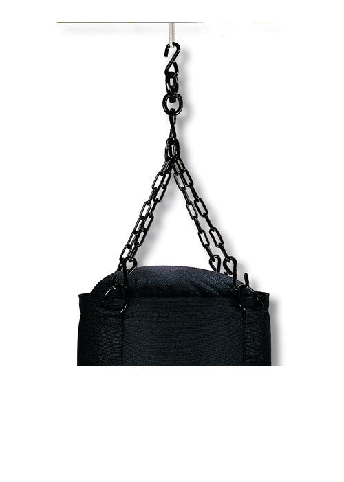 Iron Body Fitness Heavy Bag Replacement Chain