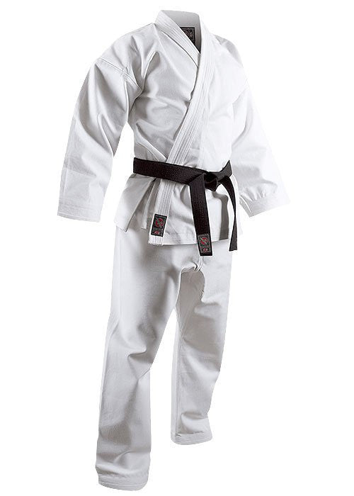 Hayabusa Champion Karate Gi