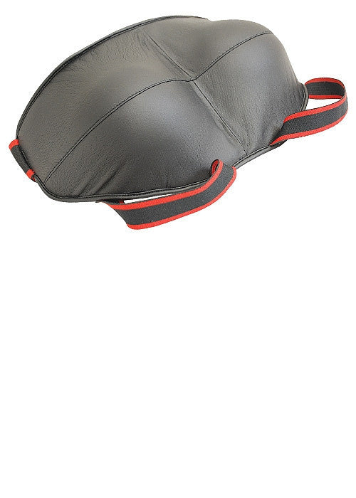 Kuma Female Chest Protector