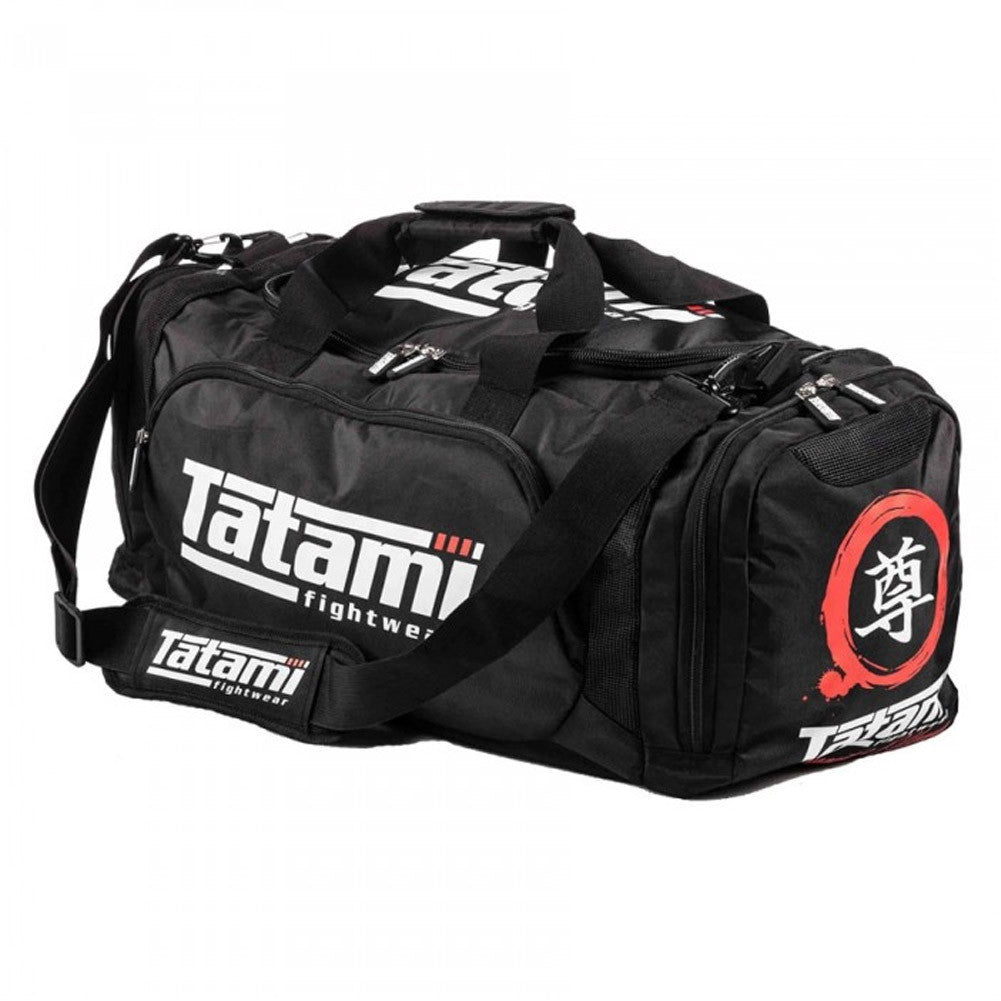 Tatami Fightwear Meiyo Gear Bag