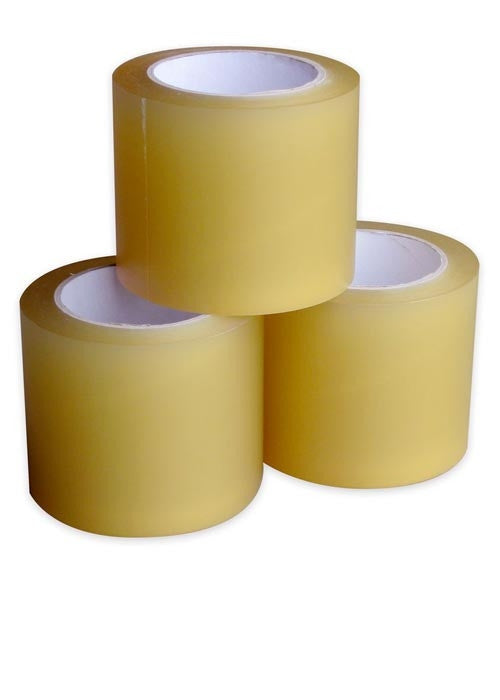 Matman Clear Mat Tape