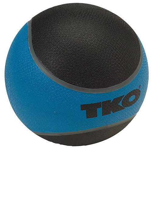 Iron Body Fitness Medicine Ball