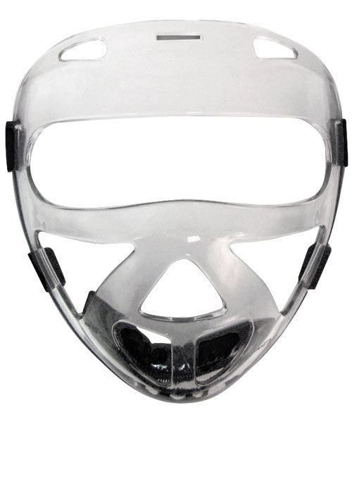 Macho Clear Face Shield - Hatashita