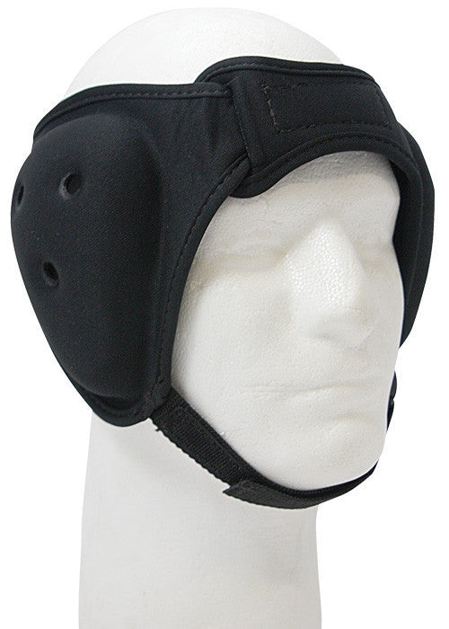 Matman Ear Guards