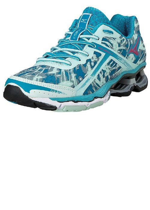 Mizuno Wave Creation 15 Women's Shoes