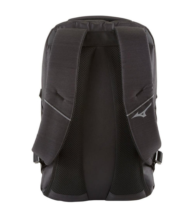 Mizuno Front Office Backpack - Hatashita